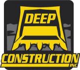 Deep Construction 2018 Inc.